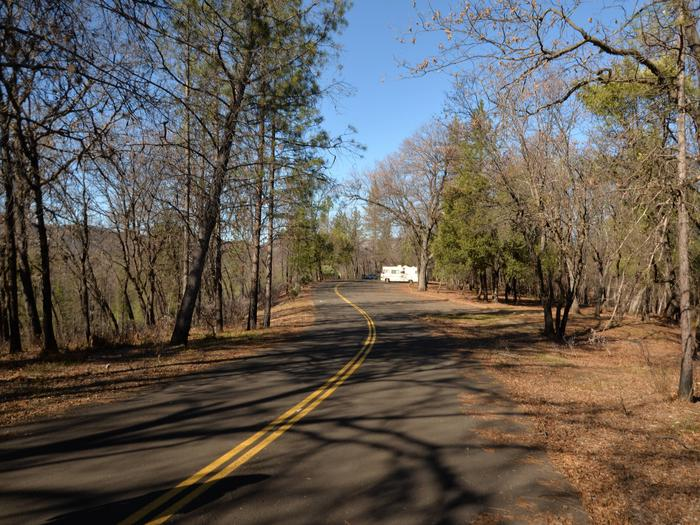 Preview photo of Brandy Creek Rv Campground
