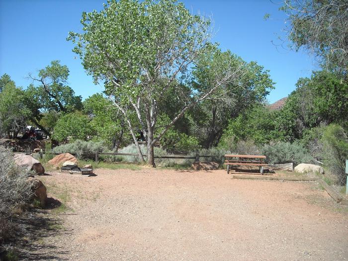 CampsiteB55