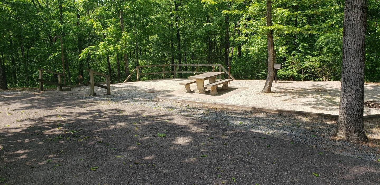 Ridge Site 78