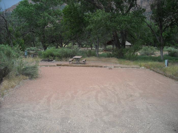 Campsite areaB59