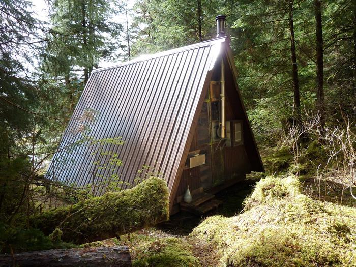 Pybus Cabin Rearrear