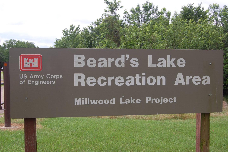 Beard's Lake Park