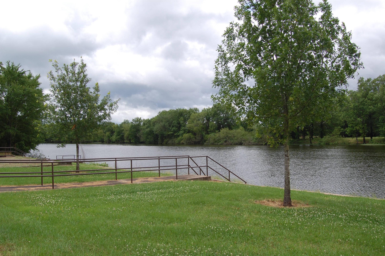 Beard's Lake Recreation Area