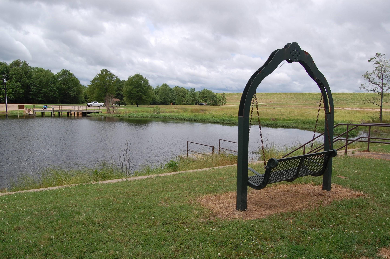 Beard's Lake Rec Area