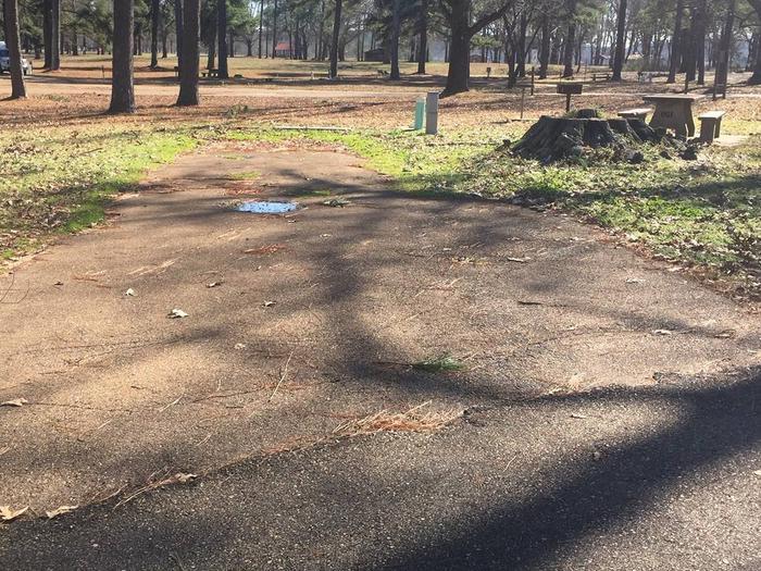 Oak Grove Site 1