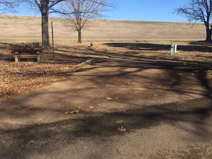 Oak Grove Site 9