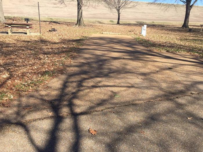 Oak Grove Site 11