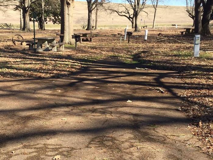 Oak Grove Site 24