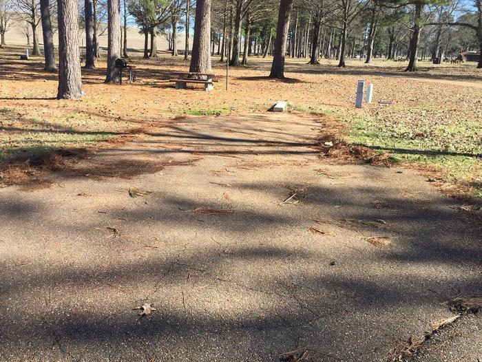 Oak Grove Site 37