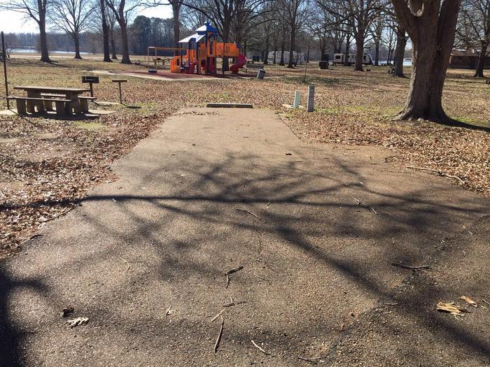 Oak Grove Site 42