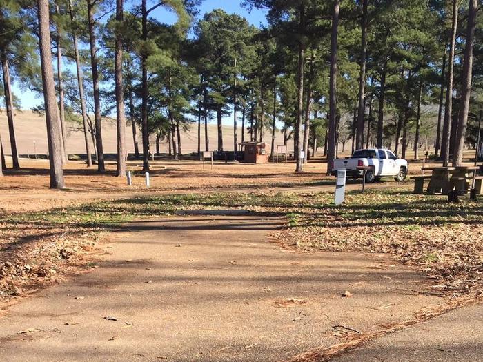 Oak Grove Site 53
