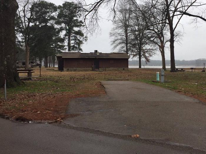 Oak Grove Site 55