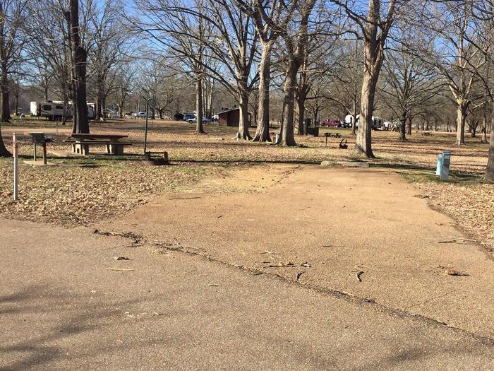 Oak Grove Site 59 Oak Grove Site 59