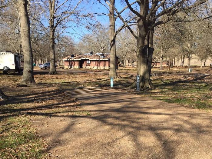 Oak Grove Site 66