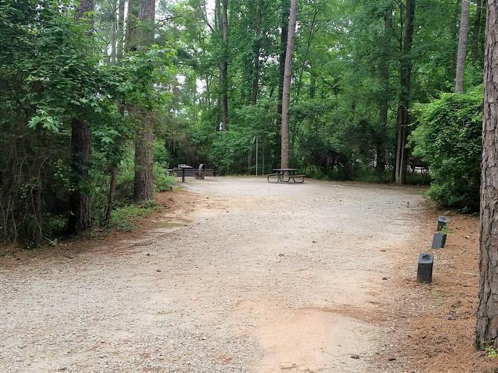 Ridge Road Site 14Site 14