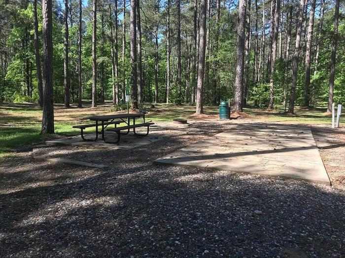 Preview photo of Tom Merrill Recreation Area