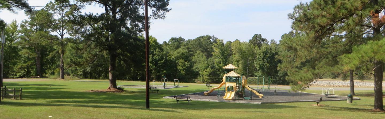 PlaygroundPlayground