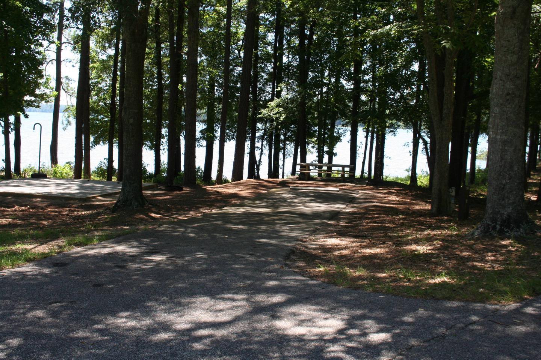 campsite 035