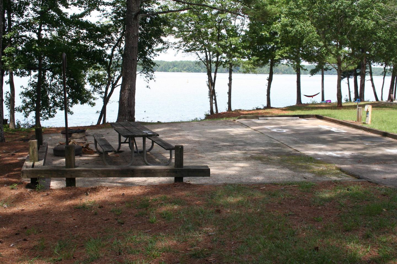 campsite 065Campsite 065