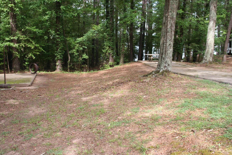 Campsite29Campsite 29