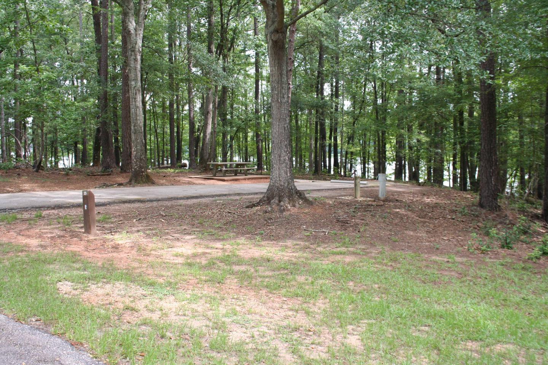 campsite 25Campsite 25