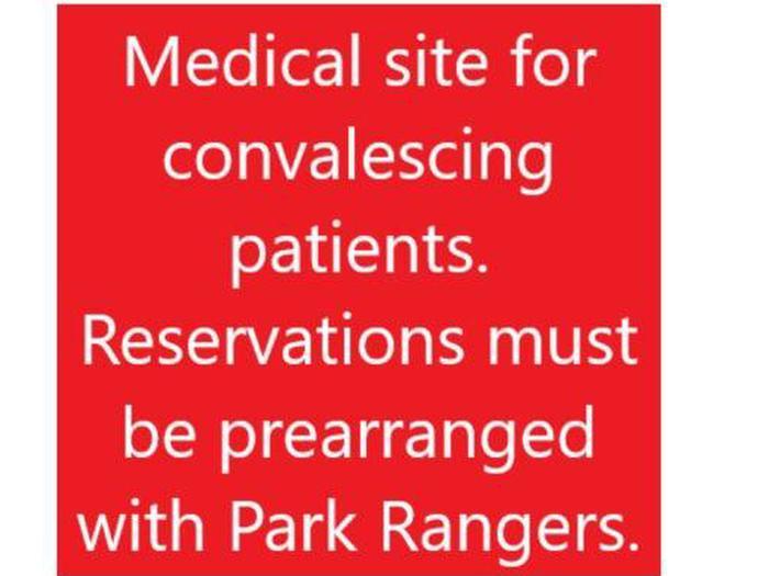 Medical SiteMedical Site 4