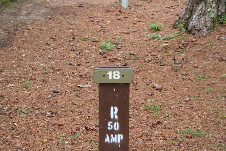 Campsite18campsite 18