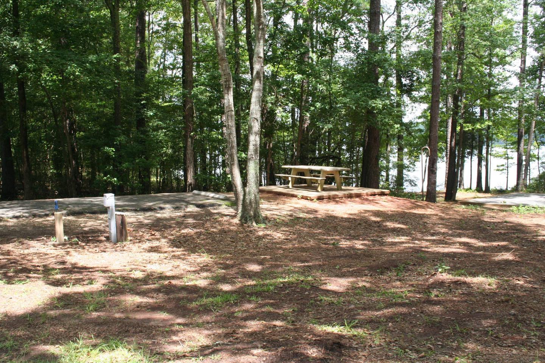 campsite 032Campsite 32