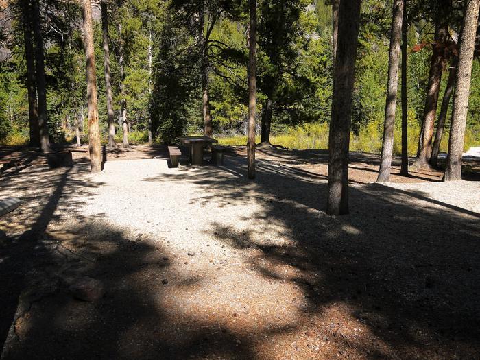 Basin Site 7