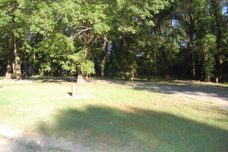 Saratoga Site 2Site 2