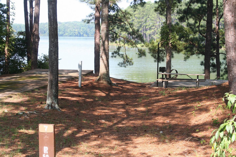Campsite  07Campsite 07