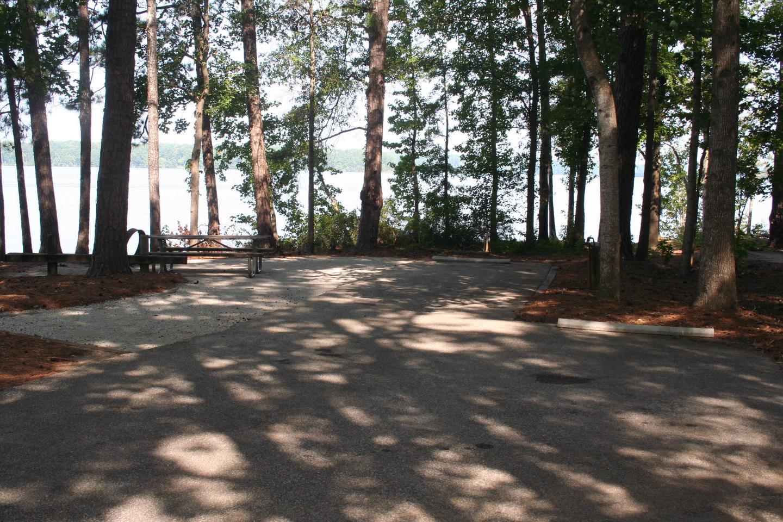 Campsite 078Campsite 78