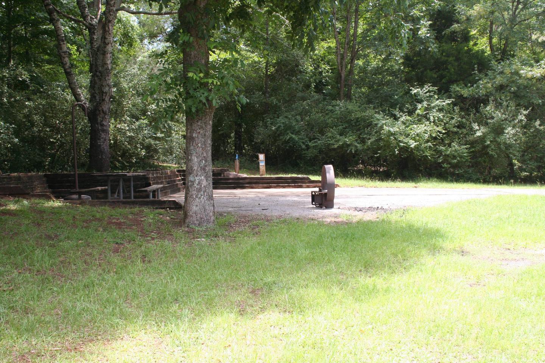 Campsite 064Campsite 64