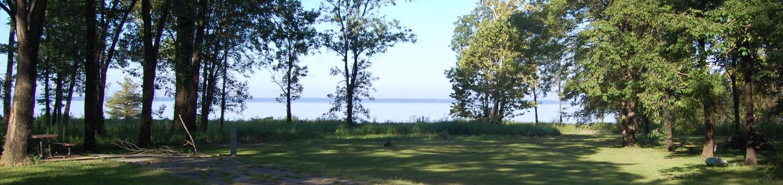 Saratoga Park