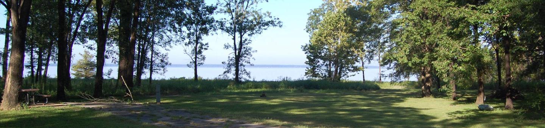Saratoga ParkSaratoga Park