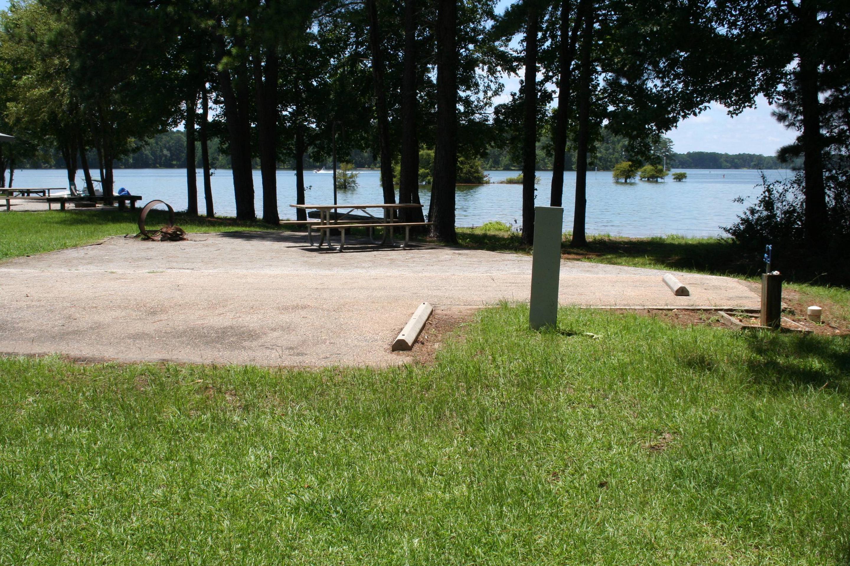 Campsite   106Campsite 106