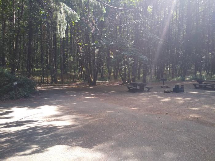 ParkingGroup Site #2-Wyeth C.G.