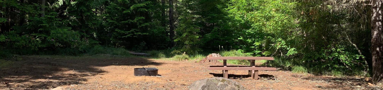 Site 45