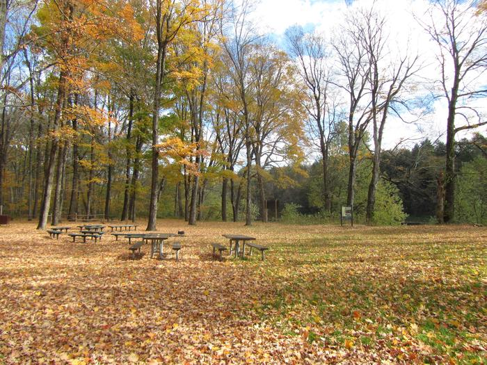 Valley View Group CampgroundValley View Group Campground is conveniently located along the river near Bushkill, PA.