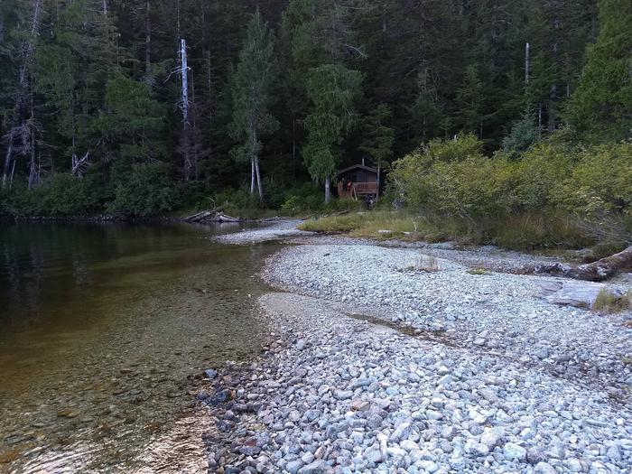 Suloia Lake Cabin (3)Suloia Lake Cabin