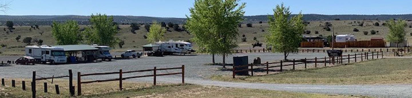 Rob Jaggers Campground - bannerBanner image of Rob Jaggers Campground