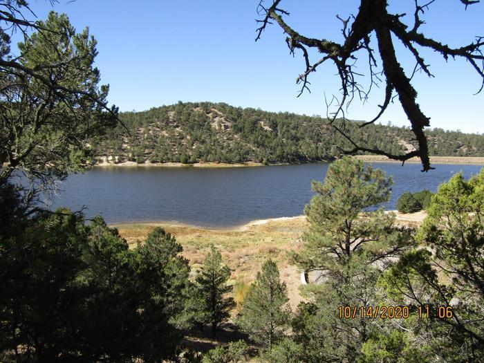 RV 11 Lake ViewLake View