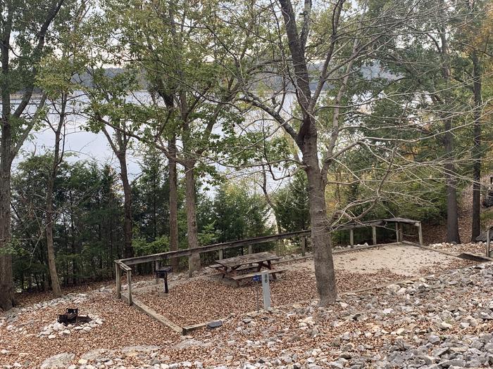 Site 86