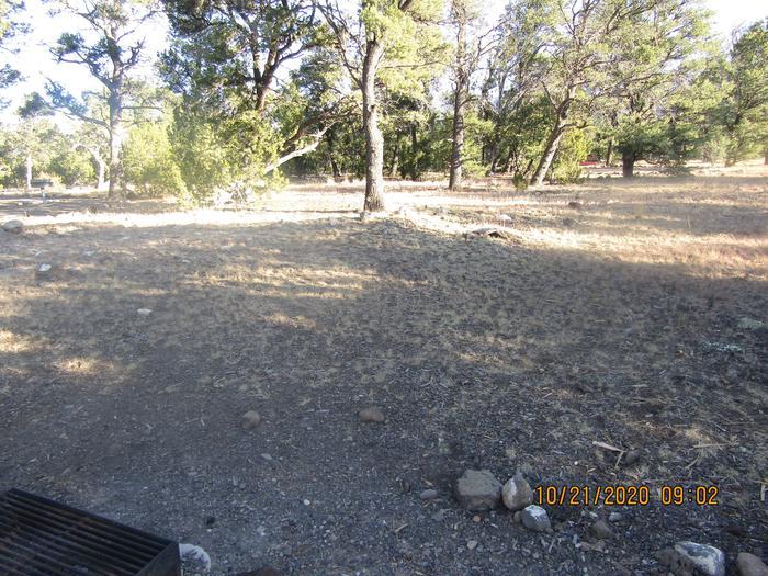 Tent area Big tent area