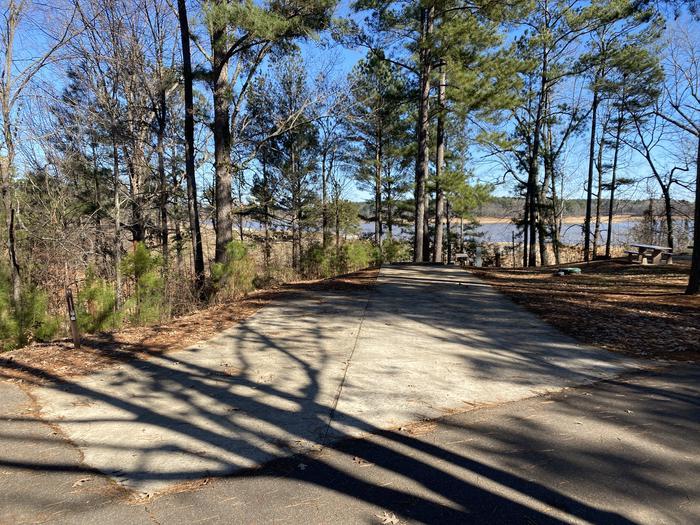 Wallace Creek Site 35