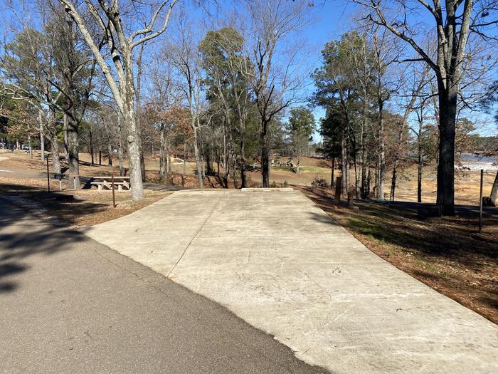 Wallace Creek Site 24