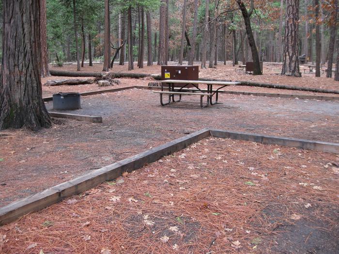 CampsiteCampsite 06