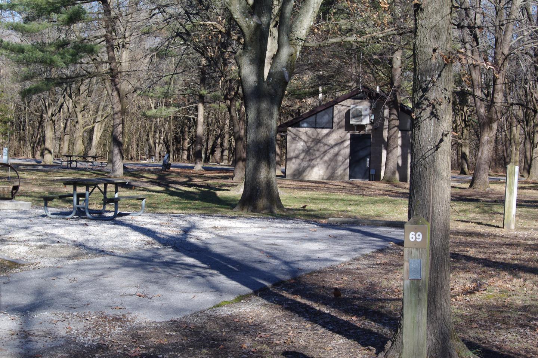 Site 69