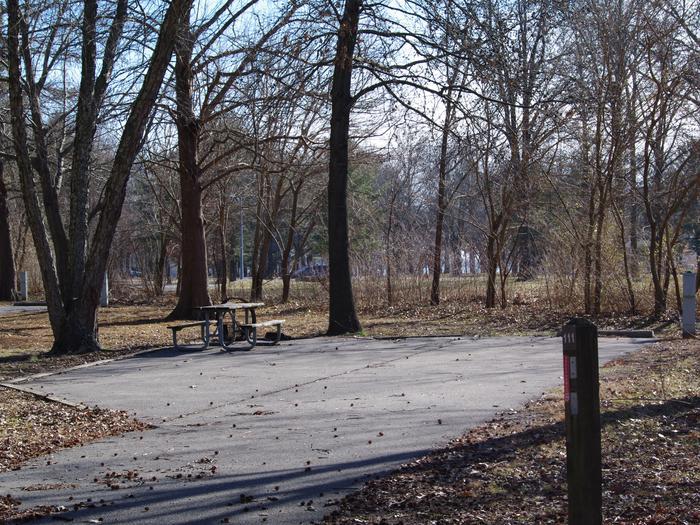 Site 111