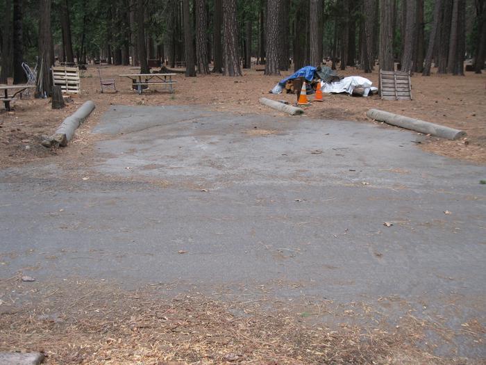 Parking Pad Host SiteParking Pad 52